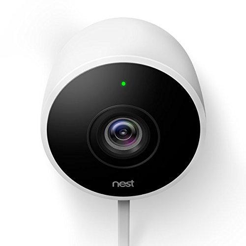 nest camera outdoor smarthomeafrica rh smarthomeafrica co za